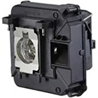 Expert Lamps - Epson V12H010L68 Replacement Lamp and Housing Assembly with UHE Bulb Inside