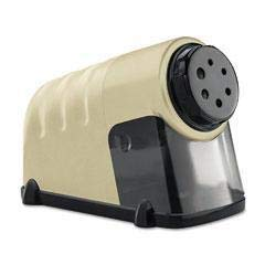 EPIR1827 - for Use with : X-Acto Model 1606 High Volume Commercial Electric Pencil Sharpener - X-ACTO Extra Cutter for Model 1606 Sharpener - ()