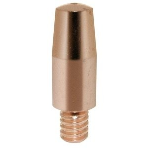 Lincoln Electric Copper Plus® Contact Tip 350a, .035 in (0.8 Mm)