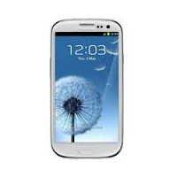 Straight Talk Samsung Galaxy S III Prepaid Cell Phone (Galaxy S3 Straight Talk New)