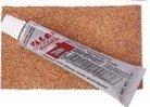 Aluminum Silicone Tube for high temp sealant - box of 6