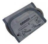 Omron CD-CS9 Small D-Ring Cuff for BP710N/BP742N/BP765