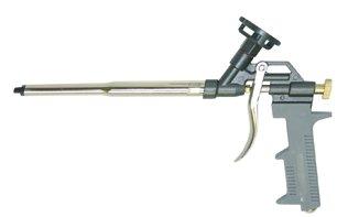PRO Spray Foam Dispensing Gun