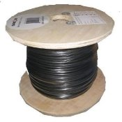 50 Foot Mc3 Solar Cable for Photovoltaic Solar Panels with Mc3 Solar Connector Cable 50 Feet Long and Mc3 Connectors at Each End. by TUV Rated Greener World Store
