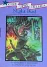 Night Bird, Kathleen V. Kudlinski, 0670831573