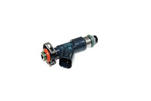 ACDelco 217-2436 GM Original Equipment Sequential Multi-Port Fuel Injector Assembly