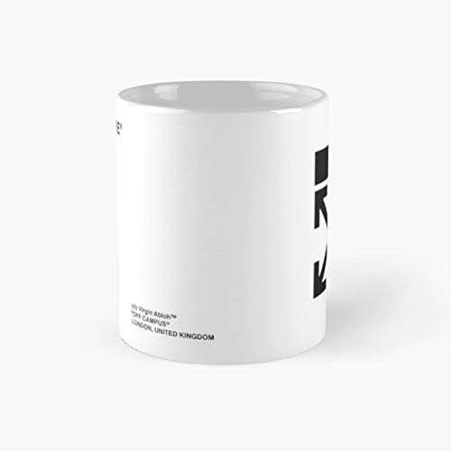 Fashion 110z Mugs, Cup, 11 Ounce Ceramic Mug, Perfect Novelty Gift Mug, Funny Gift Mugs, Funny Coffee Mug 11oz, Tea Cups 11oz, Funny Mugs]()