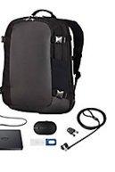(Dell Premier Backpack Bundle)