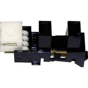 Lexmark Backup - Lexmark 40X0481-OEM Sensors Parts Packet for X642