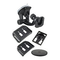 (Arkon Travelmount Mini-Mount for TomTom GPS Navigators)
