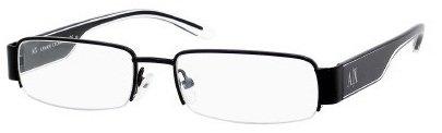 armani-exchange-eyeglasses-ax-146-black-ypt-ax146