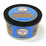 widmer cheese - Brick Spread by Widmer (8 ounce)