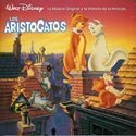 The Aristocats (1995-05-03)