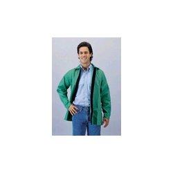(Flame Retardant Jacket, 30