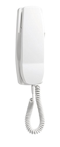 BS13- BELL SYSTEM ADDITIONAL HANDSET BSTL MODEL 801 by Bell
