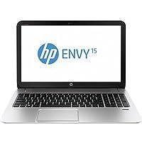 HP ENVY TouchSmart 15-j152nr Intel Core i5-4200M, 8GB Memory , 750GB HD, 15.6 FHD (1920x1080) Touch-Screen, Beats Audio, Windows 8.1