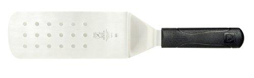 perforated spatula - 5