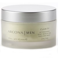 arcona-clarity-aftershave-pads-2