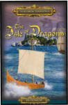 The Isle of Dragons (Tales From Terrestria, Volume 4)