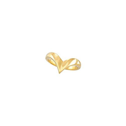rings, 14K Yellow