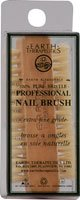 Nail Brush-Deluxe Earth Therapeutics 1 Brush