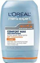 LOreal Paris Comfort Anti Irritation 3 3 Fluid