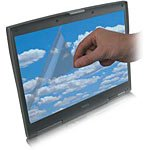 Protect Computer Products Screen Protector For