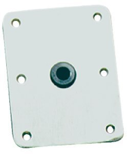 springfield-marine-3630005-king-pin-thr-base-4x8-bulk