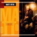 53 West 19th by Matt Otto (1999-05-25)