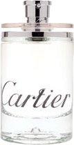 Cartier - Eau de Cartier - Relaxante 6.7 Fl. Oz Soft Body Jelly ()