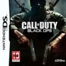 Call of Duty Black Ops (Nintendo DS) (Call Of Duty Black Ops Ds)