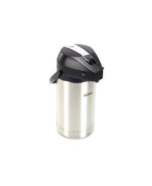 Bunn 32130.0000 3 Liter Airpot by Bunn
