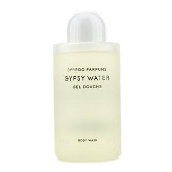 Byredo Gypsy Water Body Wash 225ml 7.6oz