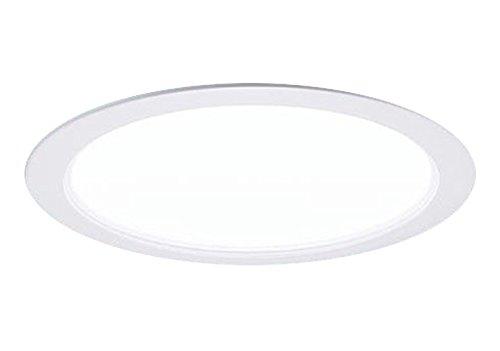 パナソニック(Panasonic) ダウンライト LED DL750形 φ150 拡散 5000K NDN86660W B0757T15XV