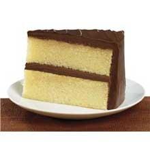 continental-mills-krusteaz-yellow-cake-mix-50-pound-1-each
