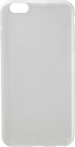 Peter jäckel-protector solid coque de protection pour apple iPhone 6 plus transparent