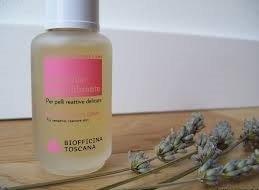 biofficina-balancing-facial-serum-for-sensitive-and-irritable-skin-101-oz