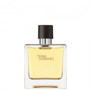 Best Cheap Deal for Hermes Terre D'hermes 3 Piece Gift Set for Men by Hermes - Free 2 Day Shipping Available