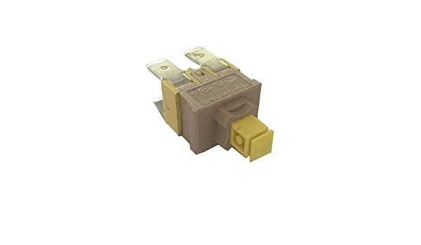 Interruptor de encendido 16 A 250 V Referencia: g829513 para ...