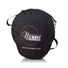 (NuWave P.I.C. Padded Carrying Case Travel Storage)