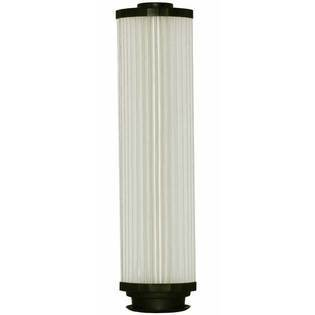 40140201 Hepa Filter Replacement - Replacement Hoover Windtunnel 43611-042, 40140201 Bagless HEPA Filter