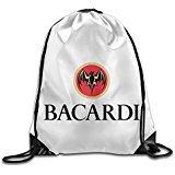 mgter66-backpack-gymsack-gym-sack-bacardi-logo-white