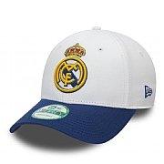 A NEW ERA Era Real Madrid - Gorra Unisex 9fce8805aae