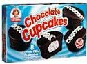 little-debbie-chocolate-cupcakes-8-creme-filled-cupcakes-1483-oz