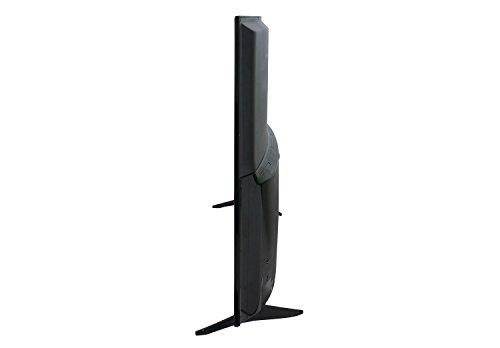 Sceptre C550CV-UMR Curved 55-Inch 4K UHD LED TV