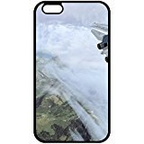 New Style Exquisitely Customized Microsoft Flight Simulator The iPhone 7 Plus Case Cover