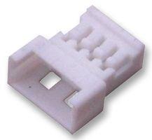 10 pieces 2POS 1.25MM PLUG MOLEX 51047-0200 WIRE-BOARD CONNECTOR