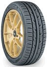 Toyo Extensa HP Performance Radial Tire - 205/55R16 94V
