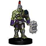 Marvel Heroclix FCBD 2018 Thor Ragnarok Gladiator Hulk Exclusive Figure