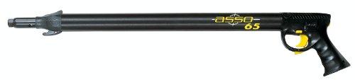 SEAC Asso S/R Pneumatic Speargun, 69 cm
